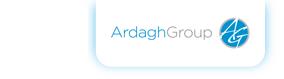 Brought to you by Ardagh Group
